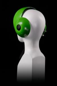 frogdetach1