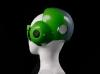 frogvisor4